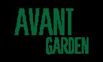 AVANT GARDEN - Flores e Plantas Ornamentais