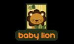BABY LION - Berçário e Maternal