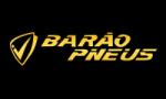 BARÃO PNEUS