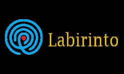 Casa Labirinto - Educação, arte e experiência Lúdica