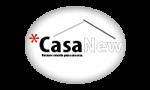 CASA NEW - Casa e Jardim