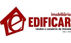 IMOBILIÁRIA EDIFICAR