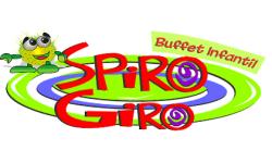 BUFFET SPIRO GIRO