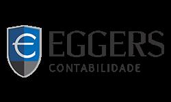 EGGERS CONTABILIDADE