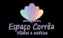 ESPAÇO CORRÊA - Pilates e Estética