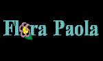FLORA PAOLA - Floricultura