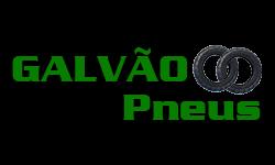 GALVÃO PNEUS