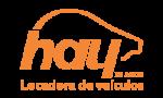 HAY - Locadora de Veículos
