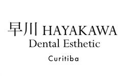 HAYAKAWA ODONTOLOGIA