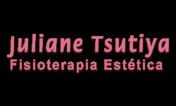 CONSULTÓRIO DE FISIOTERAPIA ESTÉTICA JULIANE TSUTIYA