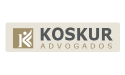 KOSKUR - Advogados