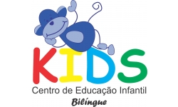 KIDS Centro de Educação