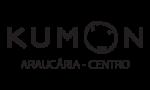 KUMON - Araucária