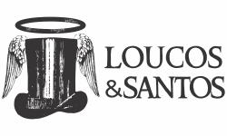LOUCOS & SANTOS