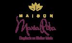 MAISON - Maria Rita