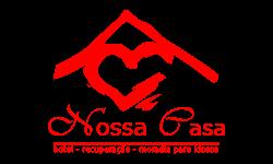 NOSSA CASA