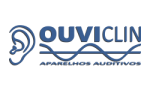 OUVICLIN