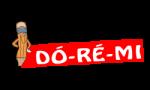 Papelaria DÓ-RÉ-MÍ
