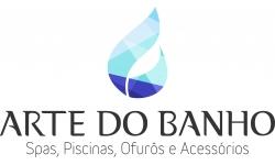 ARTE DO BANHO