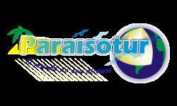PARAISOTUR - O Mundo ao seu alcance