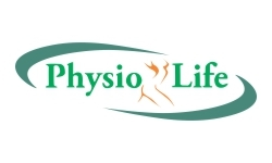 PHYSIO LIFE Fisioterapia