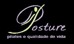 POSTURE - Pilates e Qualidade de Vida