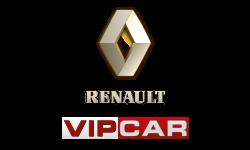 RENAULT VIPCAR