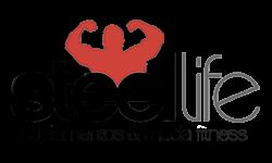 STELL LIFE - Suplementos e moda fitness