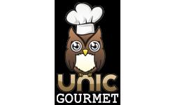 UNIC GOURMET