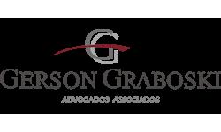 GERSON GRABOSKI ADVOGADOS