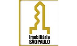 IMOBILIÁRIA SÃO PAULO