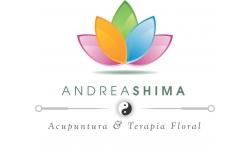 ANDREA SHIMA ACUPUNTURA