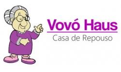 CASA DE REPOUSO VOVÓ HAUS