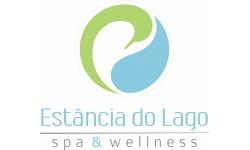 ESTÂNCIA DO LAGO - Spa & Wellness