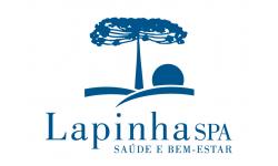 LAPINHA SPA