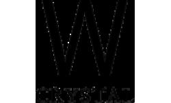 WCRYSTAL