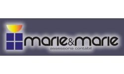 MARIE&MARIE ADVOGADOS