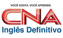 CNA - Inglês e Espanhol