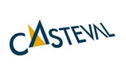 CASTEVAL