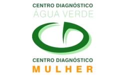 CEDAV - Centro Diagnóstico Água Verde