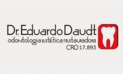 DR EDUARDO DAUDT - Odontologia Estética Restauradora