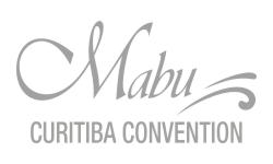 MABU CURITIBA CONVENTION