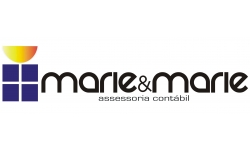 MARIE & MARIE