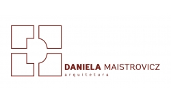 DANIELA MAISTROVICZ ARQUITETURA