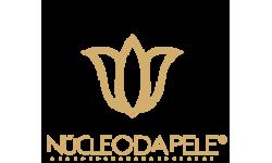 NÚCLEO DA PELE