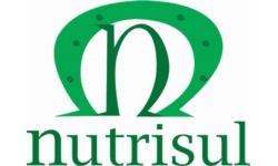 NUTRISUL