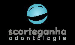 SCORTEGANHA ODONTOLOGIA