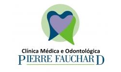 Clínica Pierre Fauchard